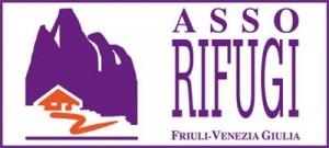 logo assorifugi